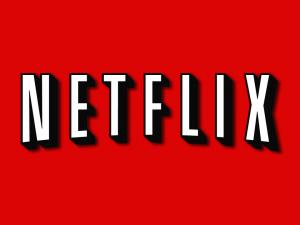 Netflix marathon   Neon Tommy