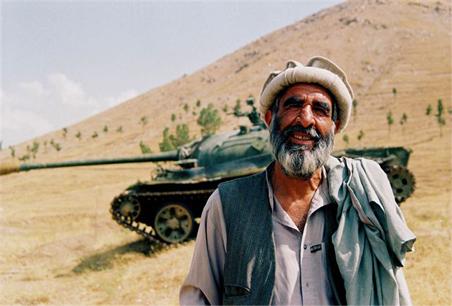 taliban osama bin laden. Osama+in+laden+taliban