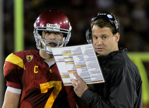 http://www.neontommy.com/sites/default/files/uploads/Lane%20Kiffin%20talking%20to%20Matt%20Barkley.jpg