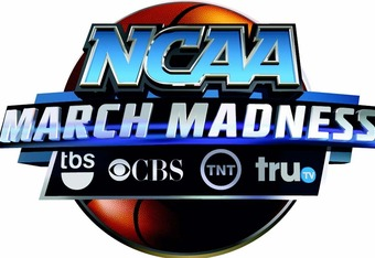 March Madness continues for Marquette. (Creative Commons)