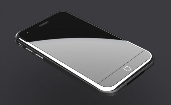 Rumors of the new iPhone include a bigger screen. Will we see a bigger iPhone in the new iteration? (iphonedownloadblog.com)