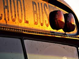 Transportation costs can be an issue for publicly funded charters. (Creative Commons)