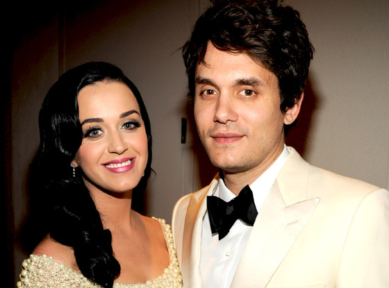 Katy Perry and John Mayer call it quits (eonline/Tumblr)