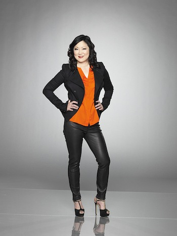 Margaret Cho to appear at USC this month (Margaret Cho)