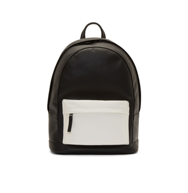 PB 0110 Backpack (Polyvore)