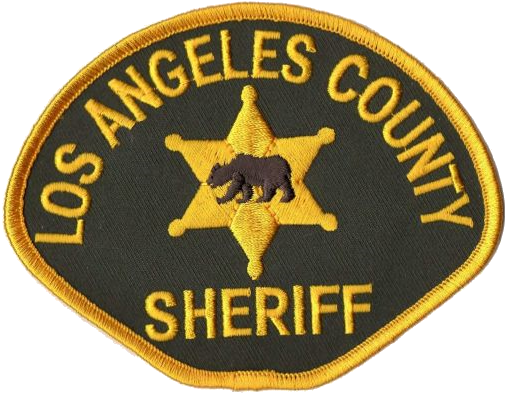 Jim McDonnell has just been declared the winner of the Los Angeles County Sheriff's election. (Wikimedia Commons)