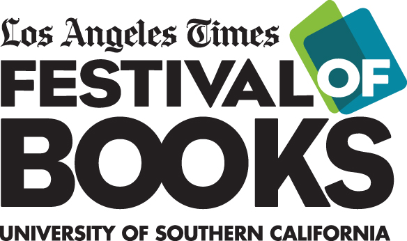 The Festival Of Books April 21 and 22 at USC