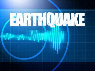 It's true, Oklahoma gets earthquakes too (creative commons)