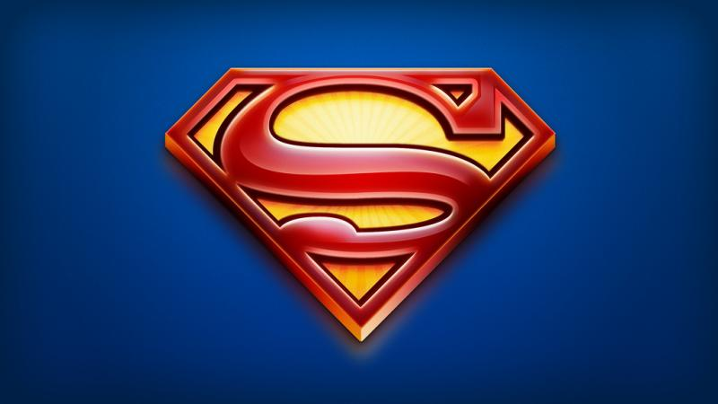 DC Comics has chosen Orson Scott Card to write the next Superman anthology. (Jason Csizmadi, Creative Commons)