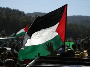 Following the assassination of Hamas' military chief on Wednesday, the Israel-Gaza border tension has continued to escalate. (Creative Commons)