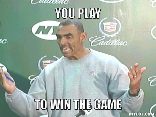 herm-meme-generator-you-play-to-win-the-