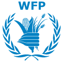 The Sudanese victim was the first WFP employee to be killed in Sudan. (Courtesy Wikimedia)
