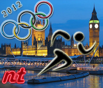 Check back during the Games for more Olympics coverage by Neon Tommy. (Dawn Megli/Neon Tommy)