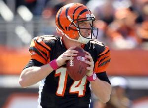 Andy Dalton (Creative Commons)
