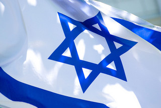 The case helped change the course of Israel's diplomacy and policy. (Johnk85/Flickr)