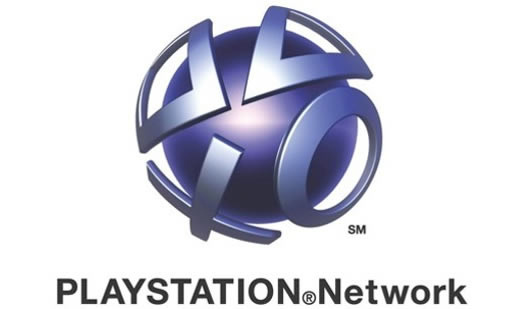 Sony's public image suffered earlier this year with the PSN hacking incident in April, which may have prompted the user agreement. (Image via creative commons)
