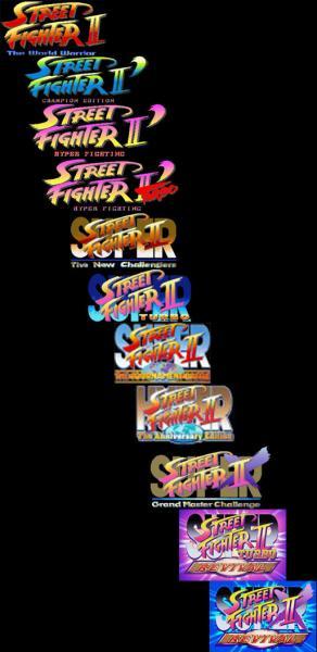 Capcom's rererererereleasing strategy (tvtropes)