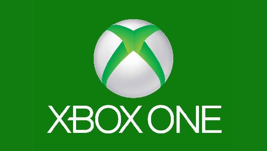 Xbox One set for Novemeber release (Microsoft)