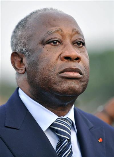 In June, Laurent Gbagbo, the former President of the Ivory Coast, stood trial at the ICC after being detained for upwards of three years. (Paterne DIDI/Creative Commons)