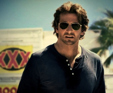 "Bradley Cooper as Phil Wenneck in ""The Hangover Part III"" (Warner Bros.)."